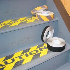 Watch Your Step Anti-slip Tape product image