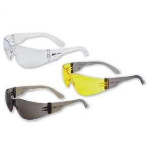 Spec Saver Eyewear Clear product image
