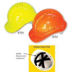 Hardhat - Sweatband product image