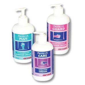 Protecta Care 500ml product image