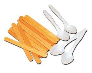 Wooden Stirrers pk1000 product image