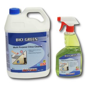 Septone Bio-Green 5L product image
