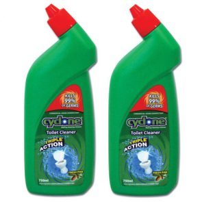 Cyclone Fresh Pine 750ml product image