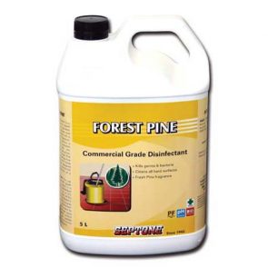 Forest Pine 5L product image