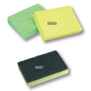 HD Block Sponge 30mm product image