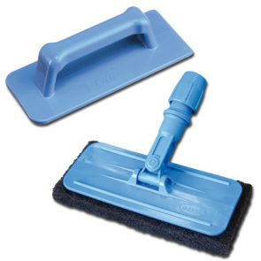 utility-cleaning-pads product image