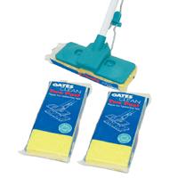 Sponge Mop 2 bolt product image