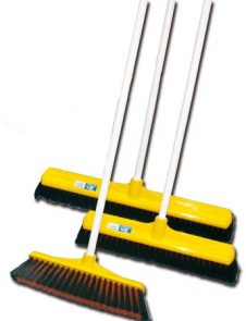 Hygiene Broom 350mm product image