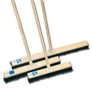 Sweepeze Broom Head 457mm product image