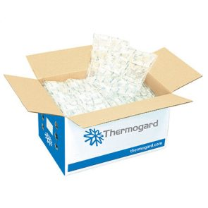 0110-thermogard-ice-packs product image