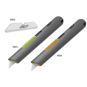 1463 Slice Pen Cutter product image