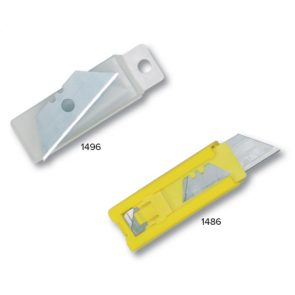 1486 Knife Blades product image