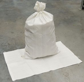 2241-polywoven-sacks product image