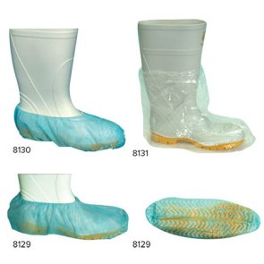 disposable boot covers product image