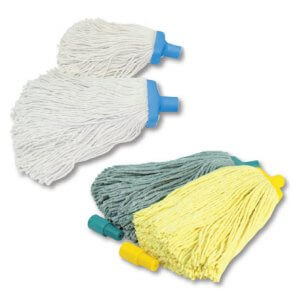 string-mops product image