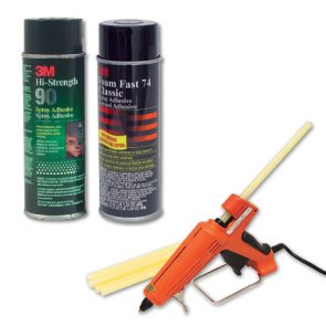adhesive-category-pic product image
