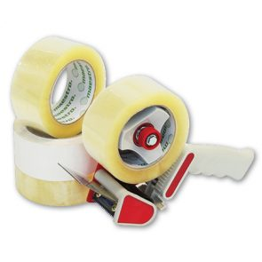 packaging-tapes-category-pic product image