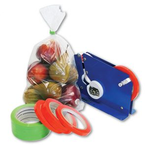 bag-sealing-tapes-category product image