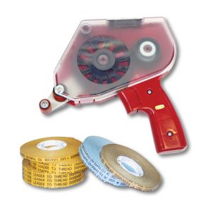 double-sided-tapes-category product image