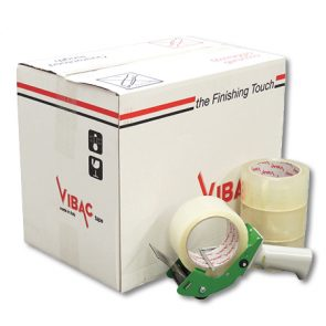 heavy-duty-tapes-category-pic product image