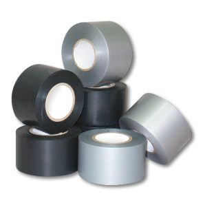 industrial-tapes-category product image