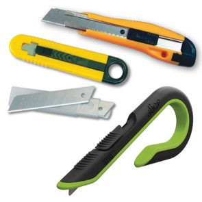 knives-cutters-category product image