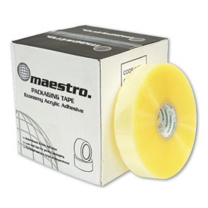 machine-tapes-category product image