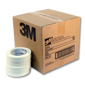 masking-tapes-category-pic product image