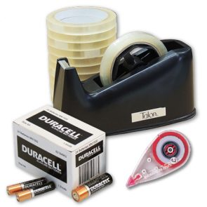 office-consumables-category product image
