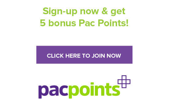 PacPoint promotional image
