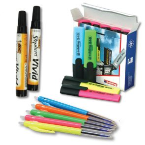 pens-markers-category product image