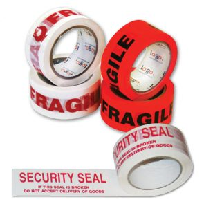 printed-tape-category-pic product image
