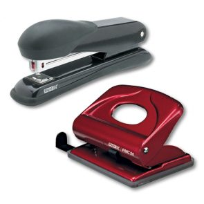 staplers-perforators-category product image