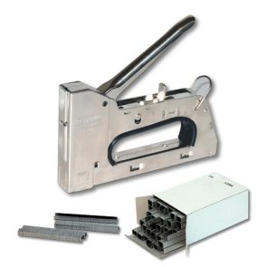 stapling-category-pic product image