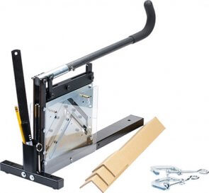Corner board Cutter product image