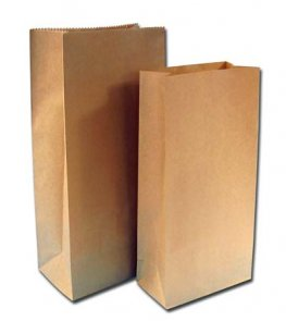 block-bottom-paper bags product image
