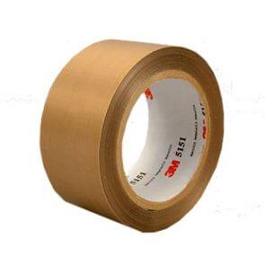 3m teflon tape 5151 product image