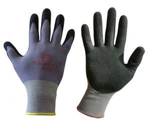 Flexituff Gloves product image