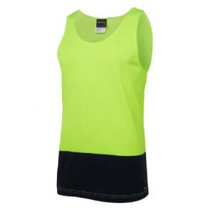 High Visibility Singlet product image