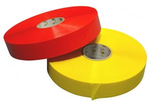 Coloured Machine Tape product image