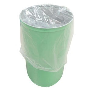 200L Drum Liners product image