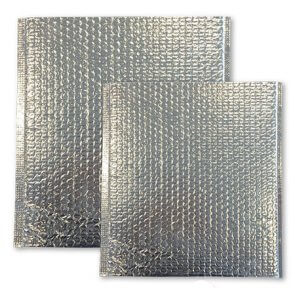 Foil Bubble Mail Bags product image