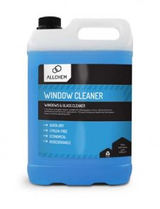 9327_Window_Cleaner_5L product image