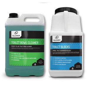 allchem-toilet-cleaners product image