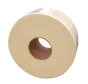 Jumbo Toilet Rolls product image
