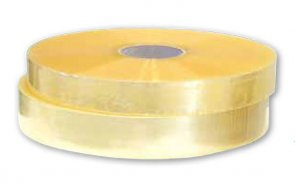 premium machine tape product image