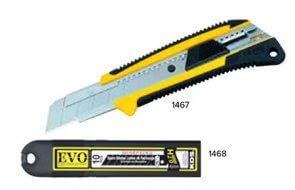 Tajima heavy duty knife product image