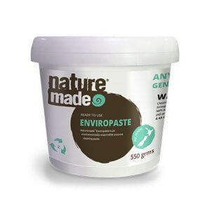 naturemade enviropaste product image