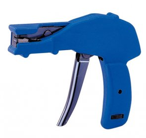cable tie gun product image