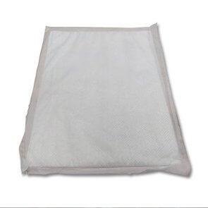 zorbex soak pads product image